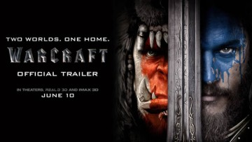 true money ร่วมกับ MOL ชวนลุ้นรับบัตรชมภาพยนตร์ Warcraft ฟรี!