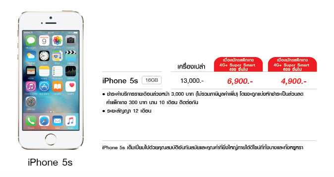 iPhone5s-con2