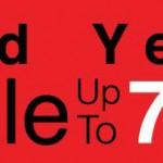 ทรู จัดโปรโมชั่น Mid Year Sale จัดหนักกลางปี ลดกระหน่ำ สูงสุด 70%