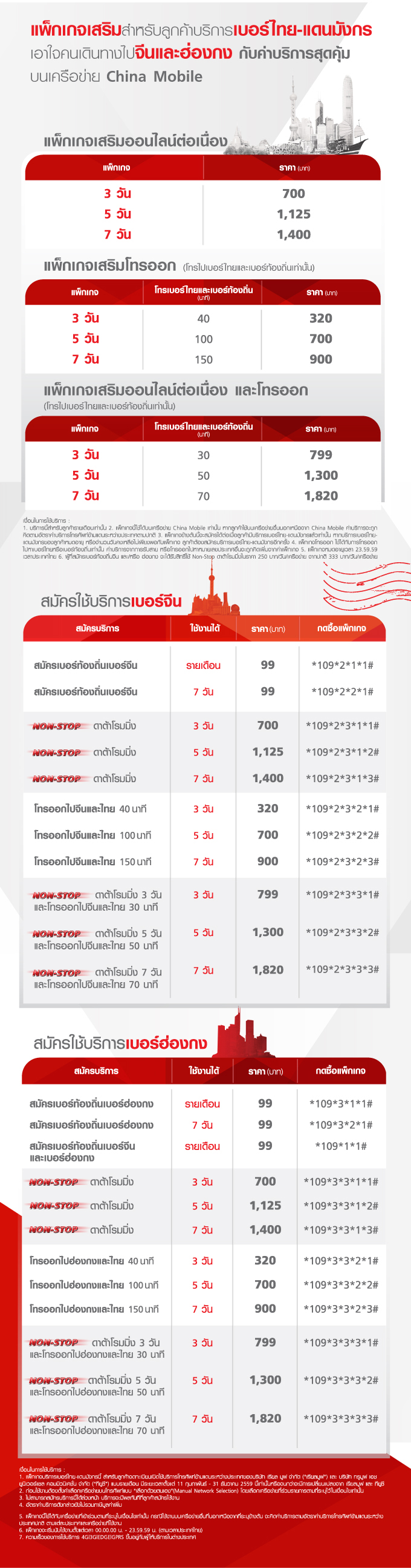IR-Thai-GreatestChina-062816-th-02