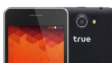 กลับมาอีกครั้งกับส่วนลดแบบไม่ต้องย้ายค่ายกับ True Smart 3.5 Touch ที่ 7-11 ในราคาเพียง 399 บาทเท่านั้น!!