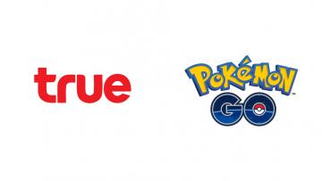 8 ข้อแนะนำในการเล่น Pokémon GO ให้ปลอดภัยและสนุกจาก TrueMove H