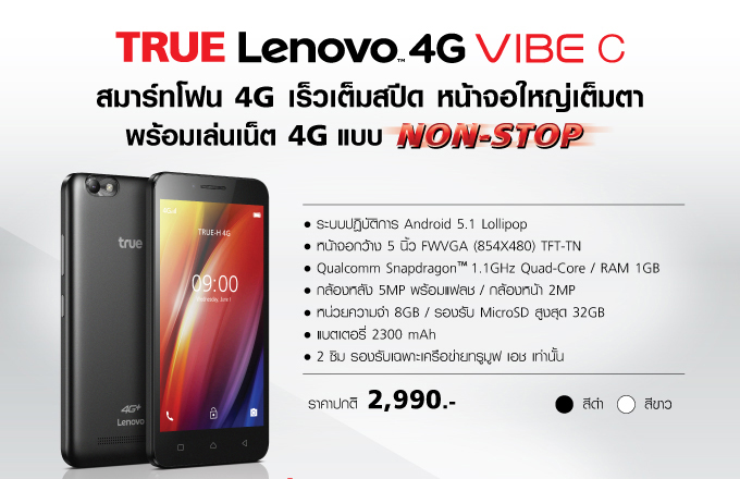 True-Lenovo-VIBE-C-Flyer-th