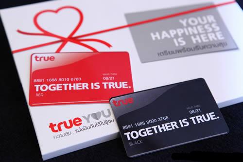 true-card21