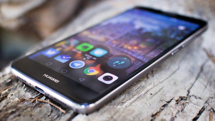 เปิดเบอร์ใหม่หรือย้ายค่ายมาใช้ทรูมูฟ เอช แบบรายเดือน รับส่วนลดค่าเครื่อง Huawei Nova Plus 4,000 บาท