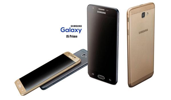 Samsung-Galaxy-J5-Prime-2