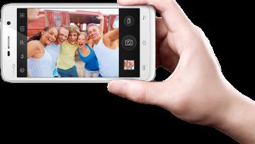 ทรูมูฟ เอช มอบส่วนลดสูงสุด 5,000 บาท เมื่อซื้อสมาร์ทโฟน vivo เมื่อสมัครแพ็กเกจที่กำหนด