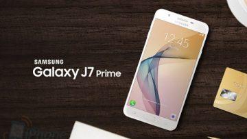 ทรูมูฟ เอช มอบส่วนลดค่าบริการรายเดือนเพิ่ม 2,000 บาท สำหรับ Samsung Galaxy J7 ถึง 31 ธันวาคมนี้ เท่านั้น!!!