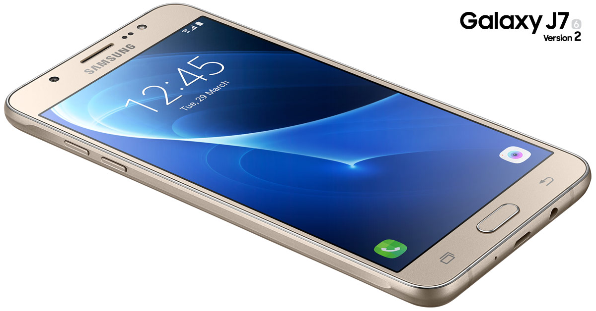 Samsung-Galaxy-J7-Version-2-2016-fb
