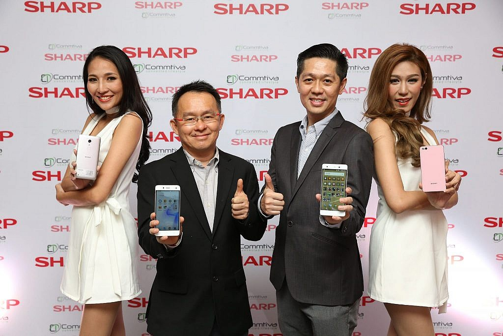 Sharp-Smartphone-1024x683