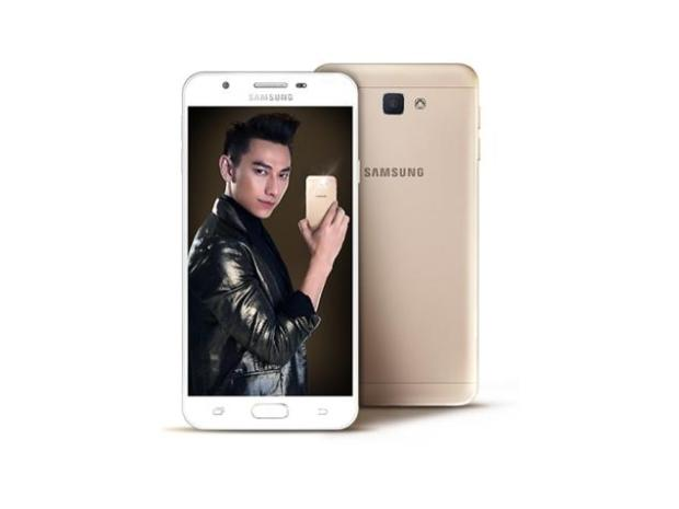 samsung-Galaxy-J7-prime-price-in-indiasamsung-Galaxy-J7-prime-full-reviewsamsung-Galaxy-J7-prime-launch-datesamsung-Galaxy-J7-prime-specification