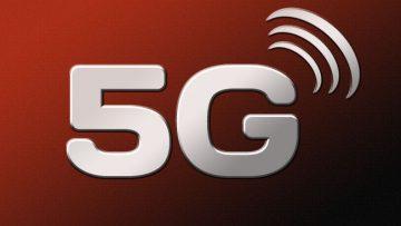 """""""ทรูมูฟ เอช"""" ร่วมมือ """"อีริคสัน"""" ทดสอบระบบส่งสัญญาณ 5G สำเร็จเป็นรายแรกในไทย"""