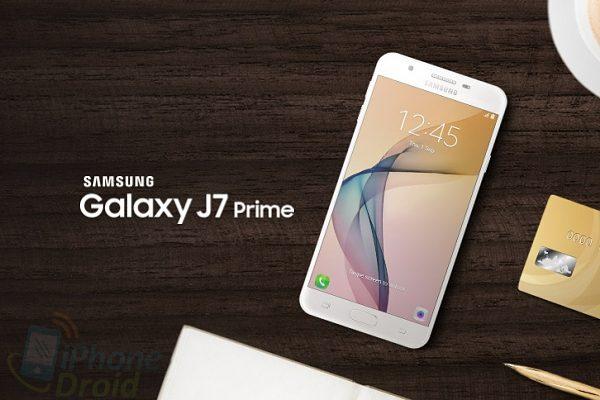 Samsung-Galaxy-J7-Prime-1-600x400