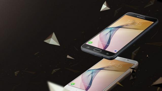 ทรูมูฟ เอช หั่นราคาค่าเครื่องพร้อมโปรโมชั่น Samsung Galaxy J7 ถูกลงกว่าเดิม