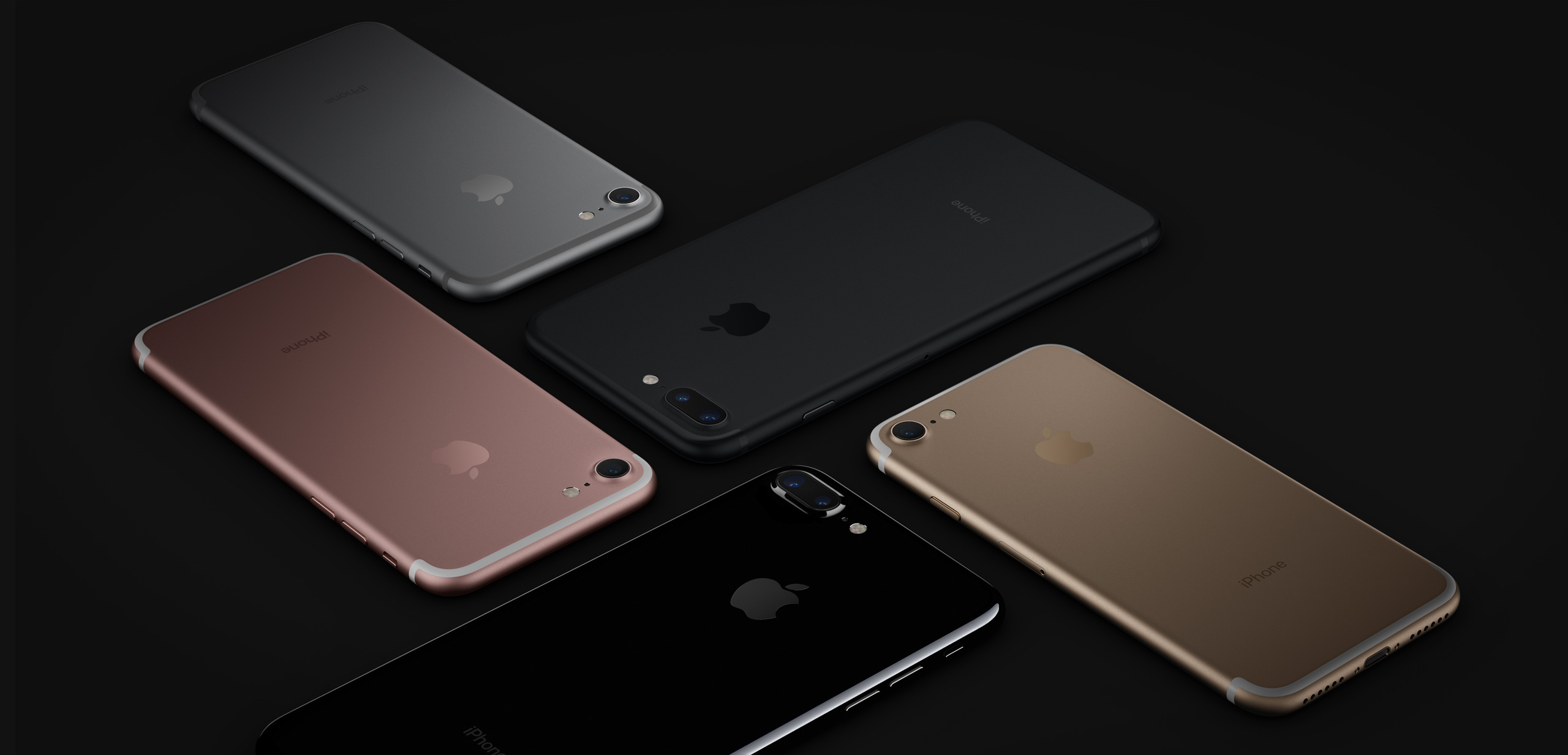 iPhone-7-iPhone-7-Plus-Price-004