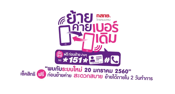 nbtc-number-portability-2017-headers