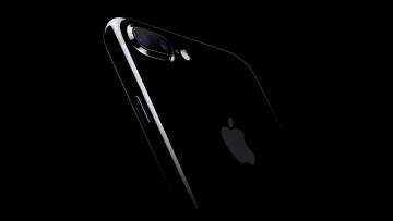 โปรพิเศษสำหรับลูกค้าเติมเงินทรูมูฟ เอช เท่านั้น กับ iPhone ในราคาส่วนลด 5,000 บาท ทุกรุ่นที่ร่วมรายการ