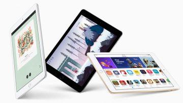 เตรียมเงินในกระเป๋าให้พร้อม เตรียมหยิบบัตรเครดิตให้ดี ลูกค้า ทรูแบล็คการ์ด รับส่วนลด 50 % สำหรับ New iPad