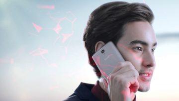 ทรูมูฟ เอช ขยายเวลาการให้เป็นเจ้าของสมาร์ทโฟนรุ่นเปิดตัวใหม่ True SMART 4G Octa 5.5″ ราคาเพียง 990 บาทเท่านั้น