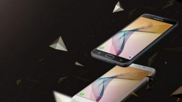 เปลี่ยนเติมเงินเป็นรายเดือน หรือย้ายค่ายมาทรูมูฟ เอช รับส่วนลดค่าเครื่อง Samsung Galaxy J7 ถึง 50%