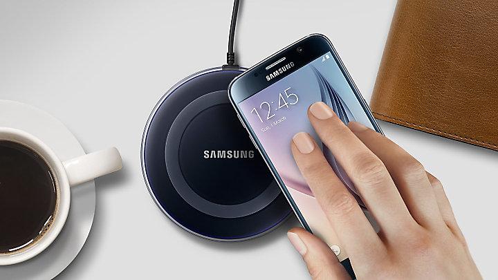ย้ายค่ายเบอร์เดิมมาใช้ทรูมูฟ เอช ก็ได้เป็นเจ้าของ Samsung Galaxy Note 5 ในราคาเริ่มต้นเพียง 7,900 บาท