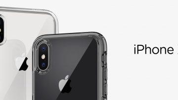 ทรูมูฟ เอช เตรียมวางจำหน่าย iPhone X พบกัน 24 พฤศจิกายนนี้แน่นอน!!!