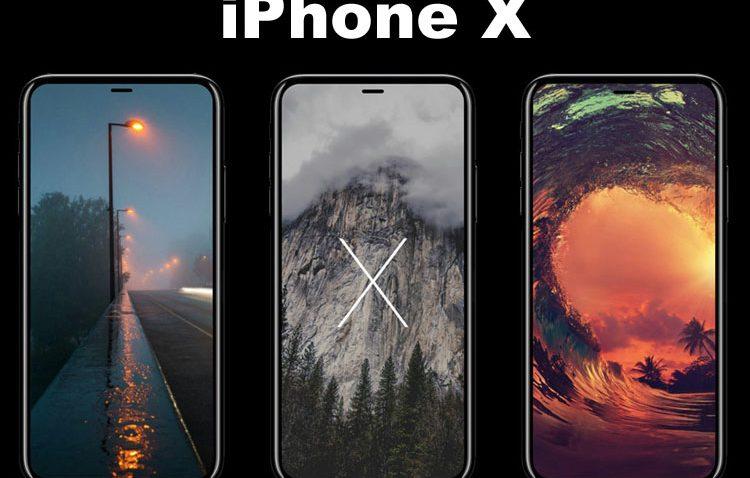 ทรูมูฟ เอช ส่งมอบ iPhone X ที่สุดของสมาร์ทโฟน ถึงมือลูกค้ากลุ่มแรกพร้อมด้วยข้อเสนอสสุดพิเศษอีกมากมาย
