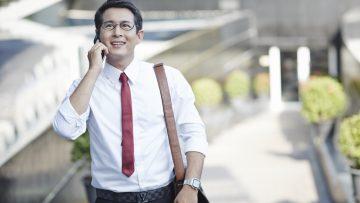 ทรูบิสิเนส เอาใจลูกค้าธุรกิจ เปิดตัวแพ็กเกจสุดคุ้ม Business Super Talk โทรเยอะจุใจทุกเครือข่าย พร้อมรับเน็ตฟรี สูงสุด 36 GB เริ่มต้นเพียงเดือนละ 499 บาท