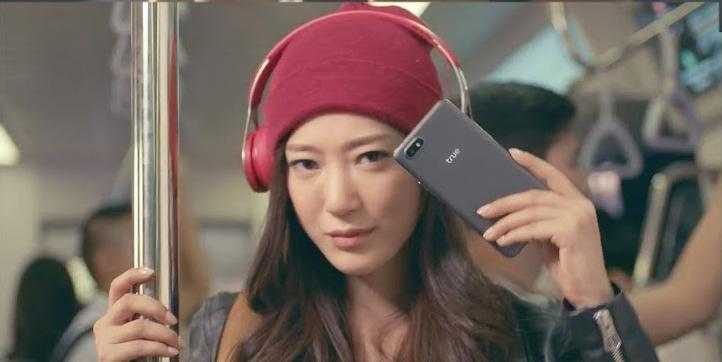ทรูมูฟ เอช มอบเครื่องฟรี สมาร์ทโฟน True Smart 4G Gen C 5.0″ พร้อมส่วนลดค่าบริการรายเดือน 2,500 บาท